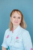 Заместитель главного врача по организационно-методической работе