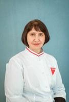 Заместитель главного врача по медицинской части